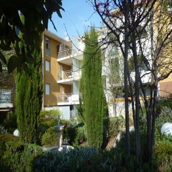 Offres de vente Appartement Brignoles 83170