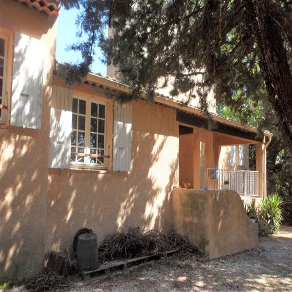Offres de location Maison La Valette-du-Var 83160