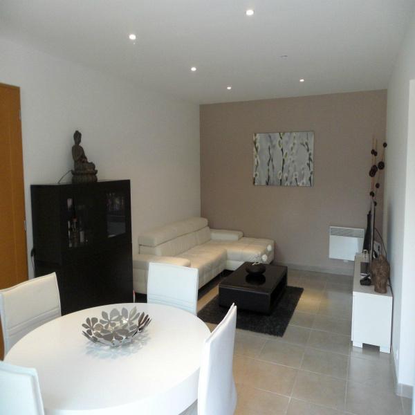 Offres de location Appartement Solliès-Toucas 83210
