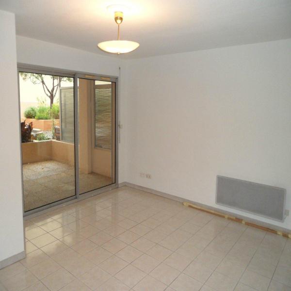 Offres de location Appartement Hyères 83400
