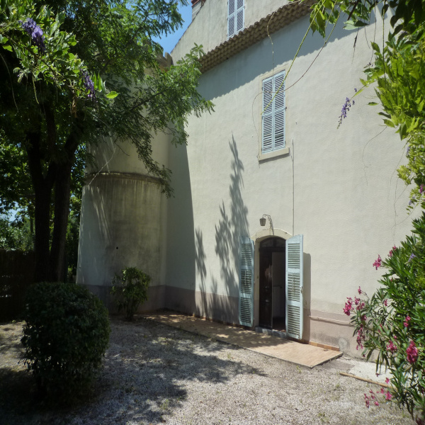 Offres de location Appartement La Valette-du-Var 83160