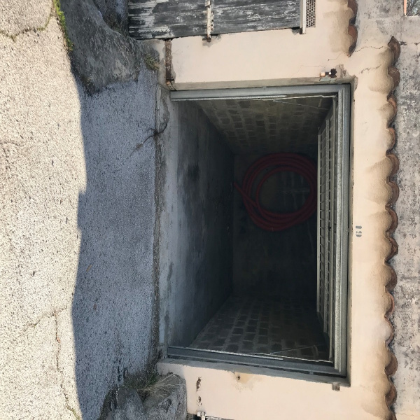 Offres de location Garage Toulon 83000