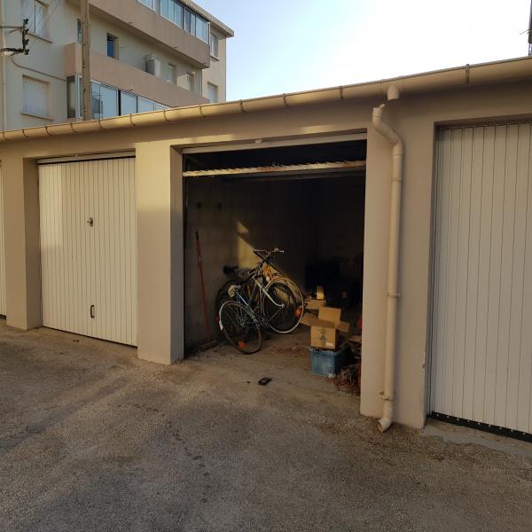 Offres de vente Garage Toulon 83200