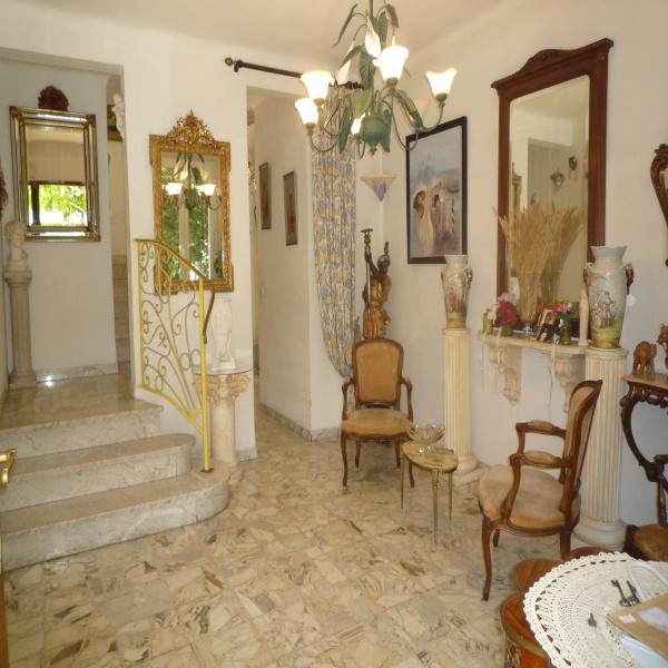 Offres de vente Maison Toulon 83000