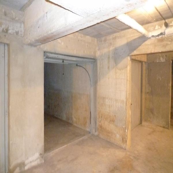 Offres de location Garage Six-Fours-les-Plages 83140