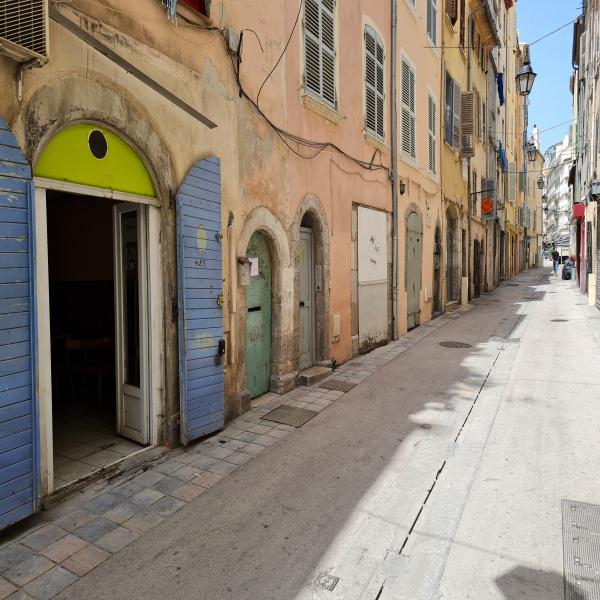 Offres de location Autre Toulon 83000