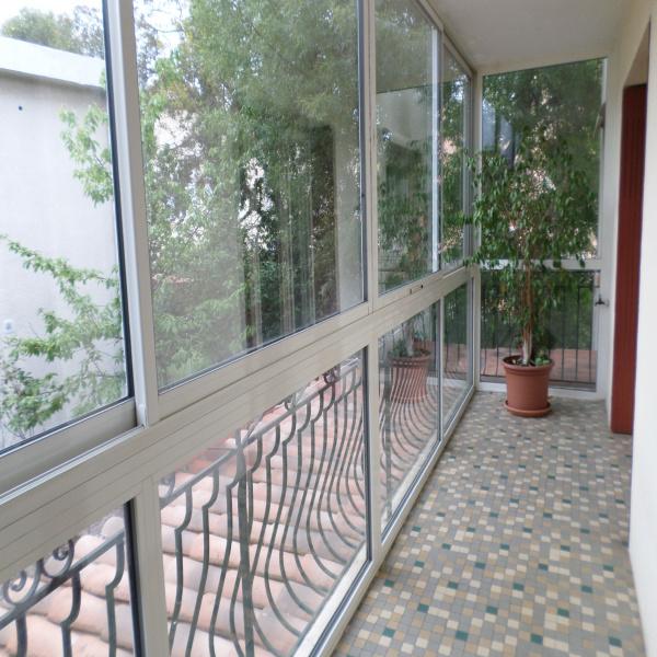Offres de location Appartement Le Pradet 83220