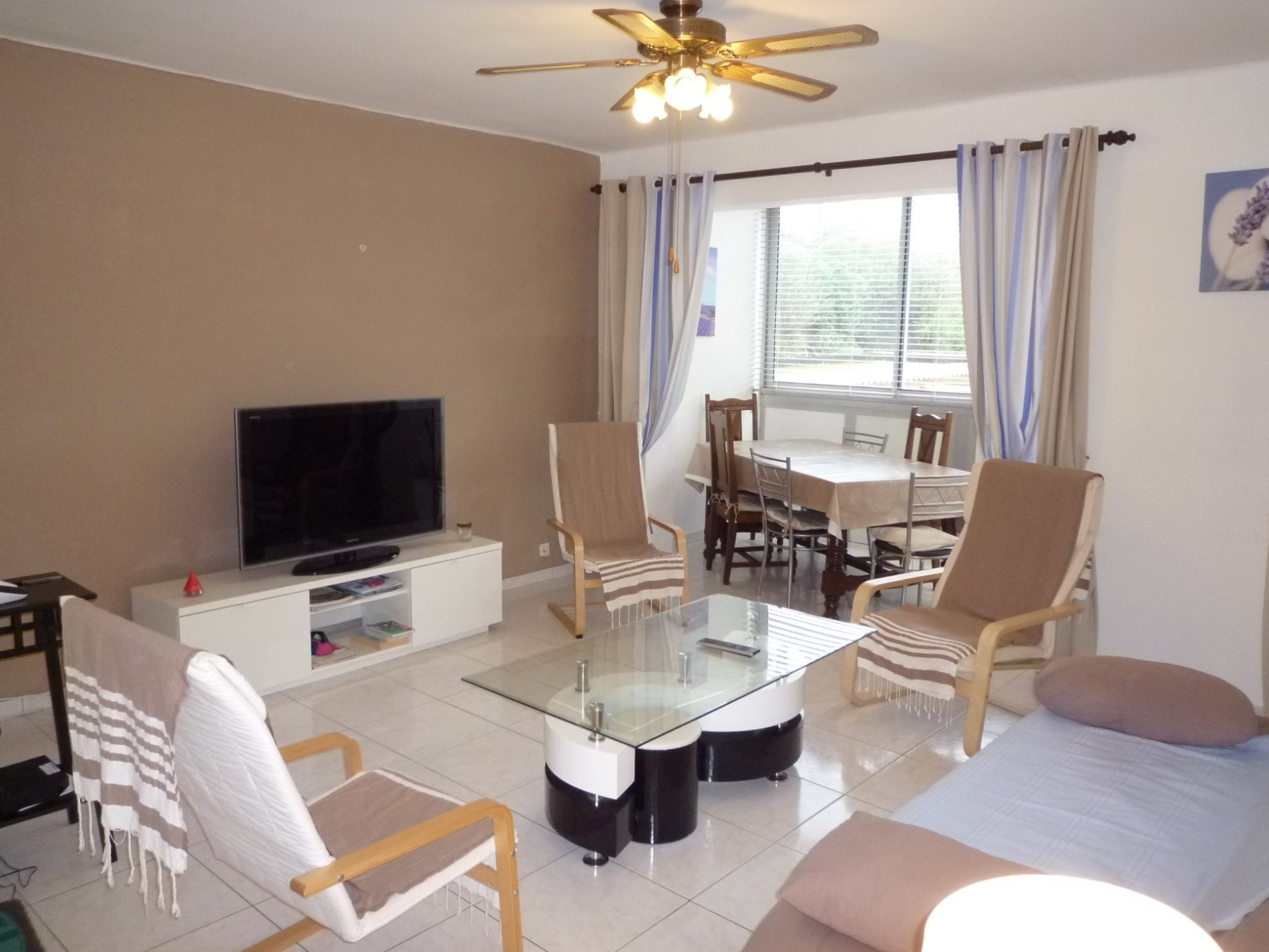 Offres de vente Appartement Six-Fours-les-Plages 83140