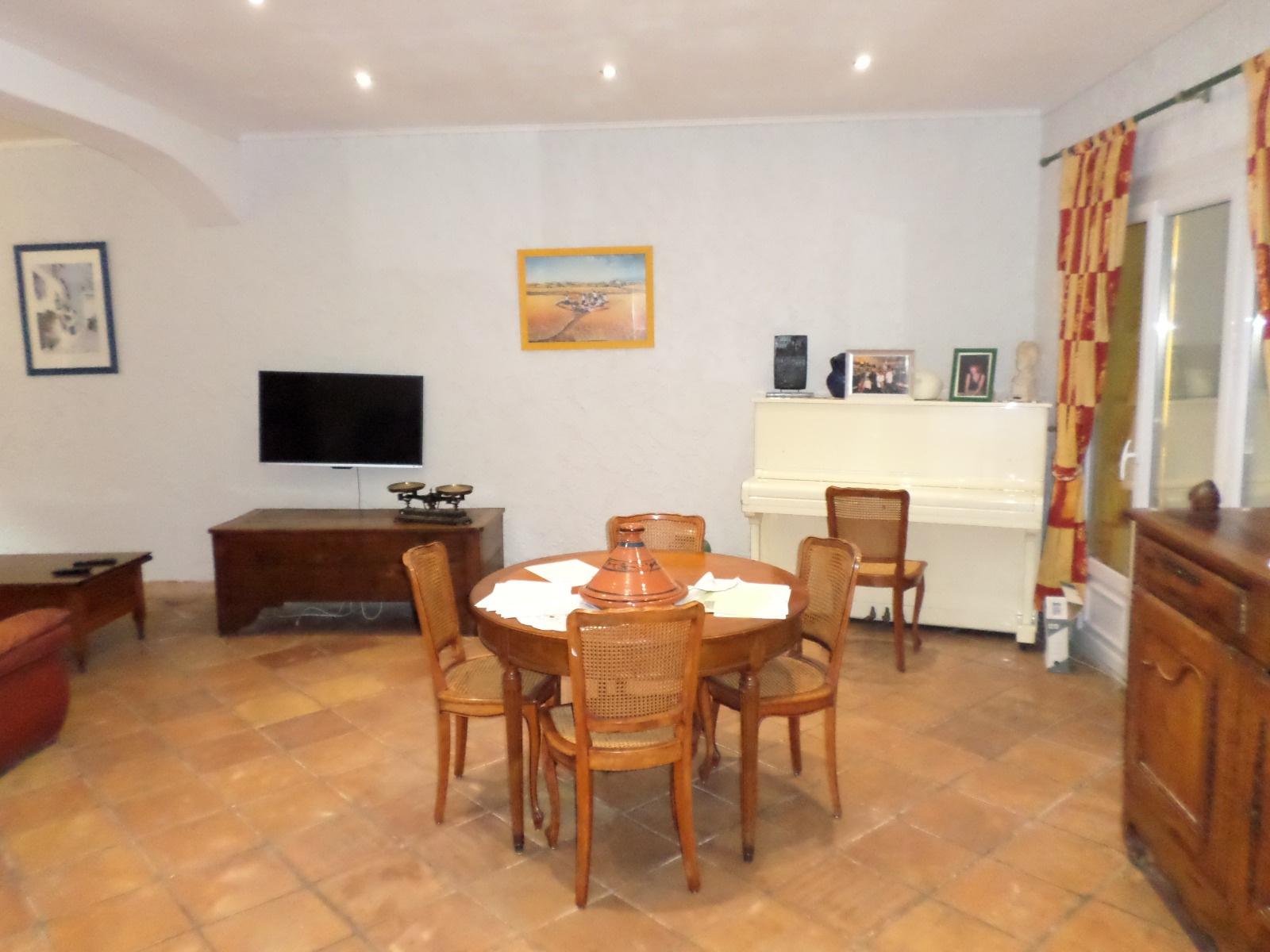 Offres de vente Maison Toulon 83100